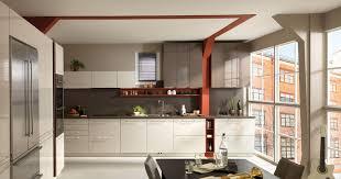 amenager cuisine ouverte aménager une cuisine ouverte