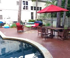Discount Patio Furniture Houston Tx by Blog Page 2 Of 41 Allied Outdoor Solutions