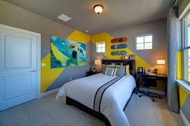 deco chambre gris et jaune deco chambre gris et jaune simple beau deco chambre jaune et gris