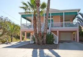 top 25 south padre island vacation rentals tripping com