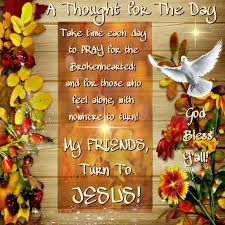961 best bible verses faith and inspiration images on