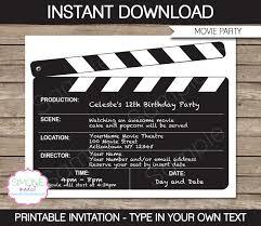 Birthday Invitation E Card Simple Birthday Video Game Invitation Card Idea With Red White
