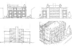apartment building floor plans inspiring ideas type plan good high