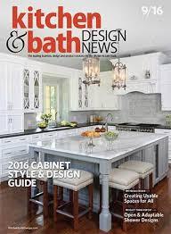 interior designer for living room u0026 home design in summit nj