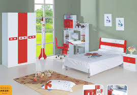 Modern Kid Bedroom Furniture Modern Green Kids Bedroom Furniture In Modern Kids Bedroom Design
