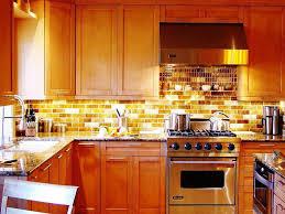 backsplash tile patterns for kitchens kitchen backsplash pictures tile designs house of