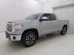 2014 toyota limited pre owned 2014 toyota tundra limited 4d cab in columbia