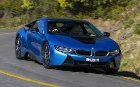 bmw car of the year 2015 car of the year finalists announced performancedrive