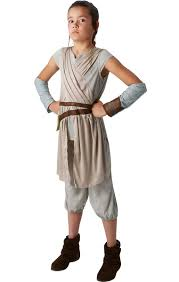 star wars costumes star wars costumes star wars day on may the 4th heaven