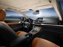 lexus cars interior lexus ct 200h 2014 pictures information u0026 specs