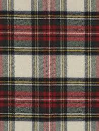 tartan pattern the difference between tartan and plaid explained tartan