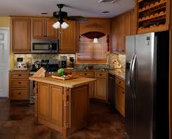 Used Kitchen Cabinets Maryland How To Clean Your Refaced Kitchen Cabinets