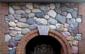 natural stone mutual materials
