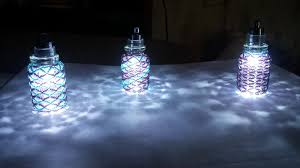 the light up jewelry bottle new innovative light up jewelry