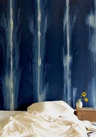 5 best blues for bedrooms u2022 colorhouse