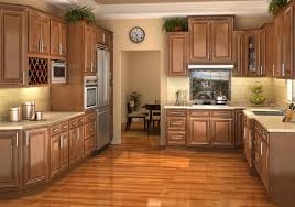 Old Kitchen Furniture How To Update Kitchen Cabinets