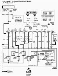 4l60e to 4l80e swap in a 96 ecsb 4 4 wiring diagram bright 4l60e