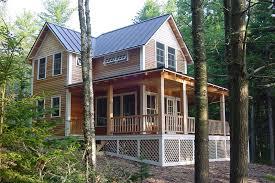 Farm Style House by Farmhouse Style House Plan 3 Beds 1 50 Baths 1372 Sq Ft Plan 500 3