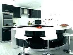 acheter une cuisine pas cher generalfly part 222 ou acheter cuisine equipee achat cuisine au
