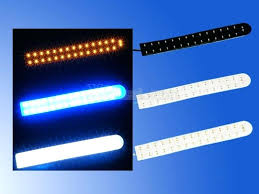 home designer pro lighting battery operated led light tape led lighting for small projects home
