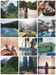 hawaii travel bureau my hawaii travel guide sustainable siren