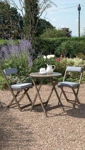 Rattan Esszimmergarnitur Gebraucht Die Besten 25 Gartentisch Mit Stühlen Ideen Auf Pinterest