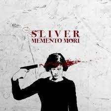 Memento Mori - memento mori sliver