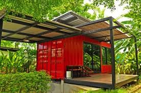 tiny container homes tiny houses and shipping container homes tiny house news