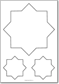 free printables free printable shape templates