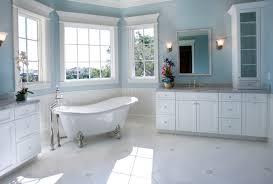 aknsa com modern bathroom vanity lights combined f
