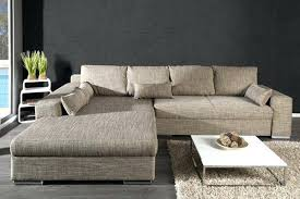 canapé pas cher livraison gratuite canape lit angle canapac convertible grand confort royal sofa