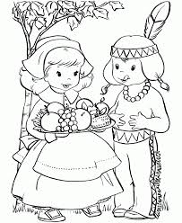 free thanksgiving coloring pages for background coloring free