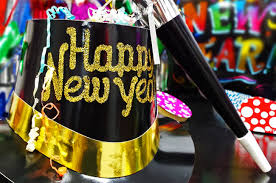 new year supplies new year s party supplies at amols party