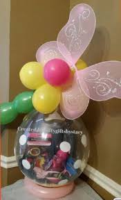 gifts in balloons pin by cerutti on i gifts in balloons