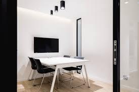 Interactive Room Design by Areazero 2 0 Meeting Area U2013 Simon Barcelona
