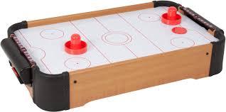 Arctic Wind Air Hockey Table by Cheap Air Hockey Multi Game Table Find Air Hockey Multi Game