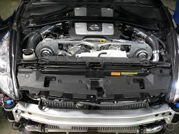 ford ranger turbo kit 370z supercharger or turbo page 2 nissan 370z forum