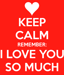 imagenes de i love you so much picture of i love you this much allofpicts
