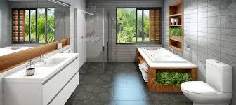 englefield shower bath