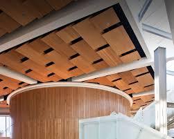 sustainable housing design idolza