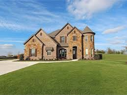 Large Country Homes Our Country Homes Custom Homes In Fort Worth Our Country Homes