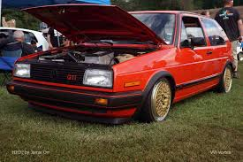 volkswagen red car the top 10 car colors of h2oi 2016 vwvortex