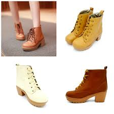 shop boots malaysia buy shoes malaysia shoes for happy2u
