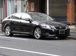 lexus gs specs blackbird91 2008 lexus gs specs photos modification info at
