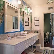boy bathroom ideas the sea boy bathroom ideas boy bathroom ideas