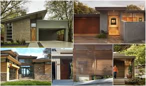 collections of modern ranch homes free home designs photos ideas