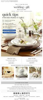 wedding registry find rentals cheap pottery barn wedding registry morgiabridal