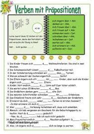 w fragen www engerman de german vocabulary trainer pinterest