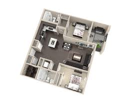 welcome to viridian apartments trico homes