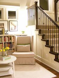 100 best rv stairs images on pinterest stairs architecture and home